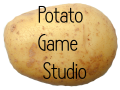 Potato Game Studio