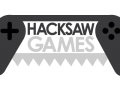 Hacksaw Games