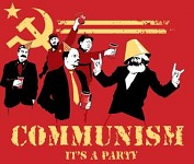 Communism Vs. Captialism
