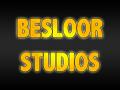 Besloor Studios™