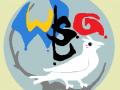 White SkyLark Games