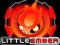 Little Ember Games