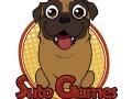 Suto Games