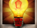 Red Little House Studios
