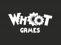 Whootgames