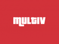 MultIV Development Team