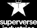 Superverse Industries