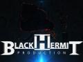 BlackHermit Production