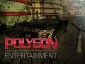 Polygon Entertainment.com