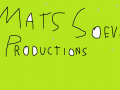 Mats Soevik Productions