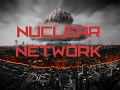Nuclear-Newtork