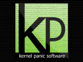 Kernel Panic Software