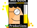 Nerdook Productions