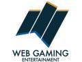 WEB Gaming Entertainment