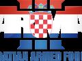 Arma 3 Croatian Armed Forces