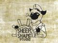 Sheep Shape Studio