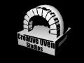 Creative Oven