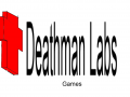 Deathman Labs Games