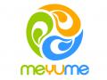 Meyume