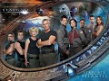 StarGate: Fans & Supporters