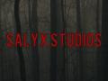 SalyxStudios