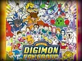 Digimon Fans Group