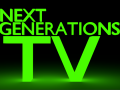 NxtGenerationsTv