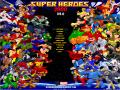 Superheroes2000