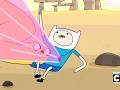 Adventure Time - The Other Tarts