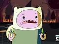 Adventure Time - To Cut a Women's Hair