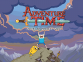 Adventure Time - Episodes