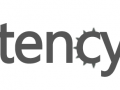 Stencyl LLC