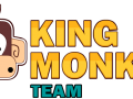 Team King Monkey