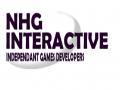 NHG Interactive