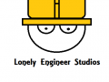 Lonely Engineer Studios
