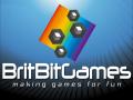 BritBitGames