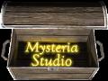 Mysteria Studio