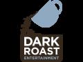 Dark Roast Entertainment