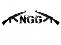 NextGenerationGamer
