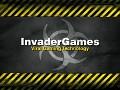 InvaderGamesItaly