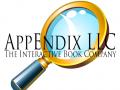 AppEndix LLC