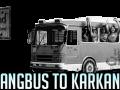 Bangbus 2 Karkand