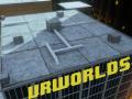 VRWorlds Developer Group