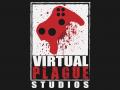 Virtual Plague Studios