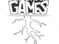 Inferna Games Ltd.