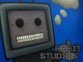 Robit Studios