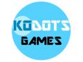 Kodots Games Studio