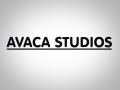 Avaca Studios