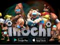 Inochi Project PLC