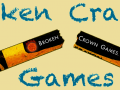 Broken Crayon Games